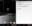 Google Play Games filtrado, logros, juego en la nube, chats, y partidas multijugador