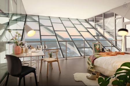Visitnorway Airbnb 675x450