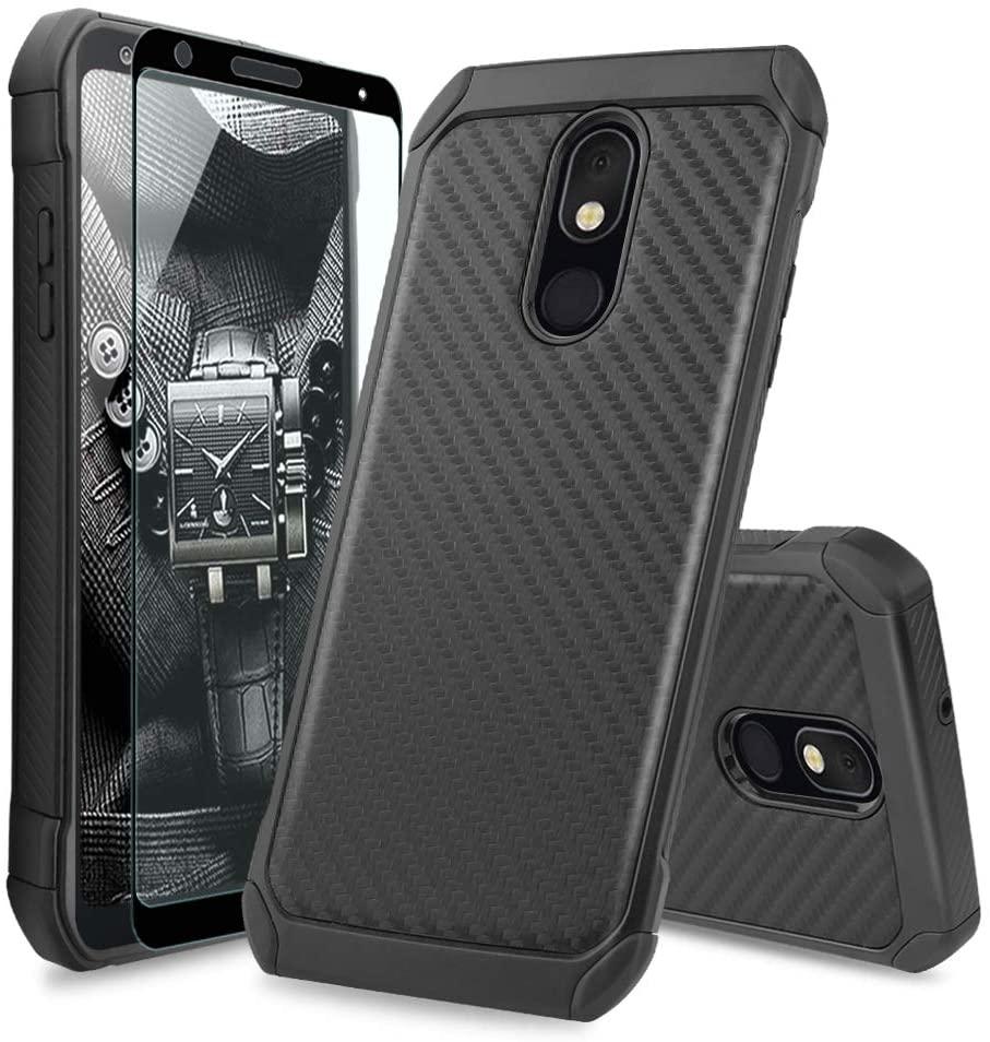 LG Journey - 5.4 pulgadas, 2GB/16GB, cámara de 8 MP y batería de 3,000 mAh