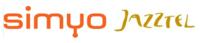 """Jazztel quiere ser """"el operador de móvil más barato"""" con KPN"""