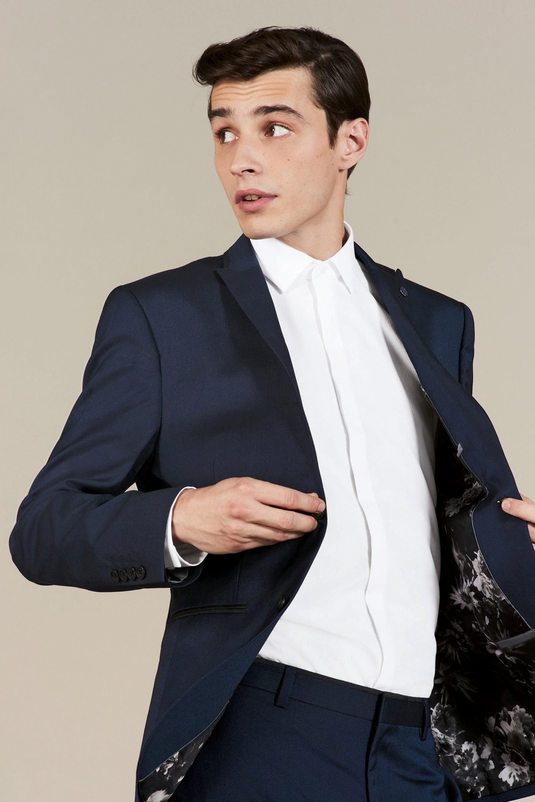 Foto de NEXT Tailoring Collection (5/15)