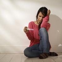 781 mujeres abortaron voluntariamente en 2015 por sexta vez