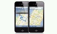 Tendremos Google Maps para iOS 6 a final de año