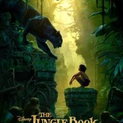 carteles-de-el-libro-de-la-selva-2016