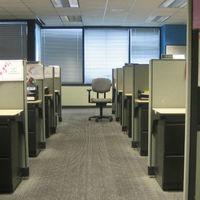 Quién te atienda en un call center pronto dependerá de lo que escribas en redes sociales