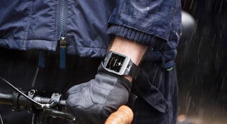 Un reloj inteligente con funciones de teléfono, Samsung lo tendría según el WSJ