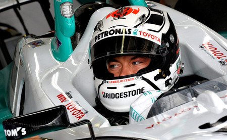 André Lotterer 2013 TOM