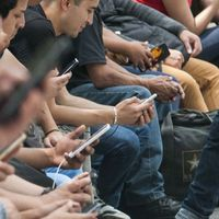 Habilitar la Red Compartida en México tendrá un costo menor a 20 pesos,  IFT descarta un aumento en el precio de los móviles