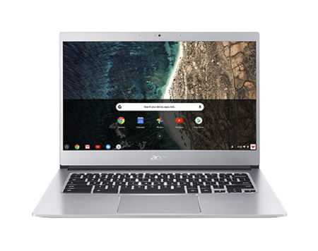 Acer Chromebook 514 Cb514 1h Photogallery 01