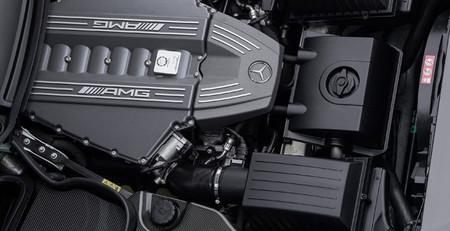 Daimler asegura que los futuros Aston Martin no llevarán distintivos AMG