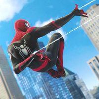 Marvel's Spider-Man recibe un par de trajes nuevos con motivo del estreno de Spider-Man: Lejos de Casa
