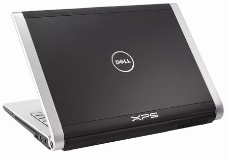 Dell mejora sus discos duros para portátiles