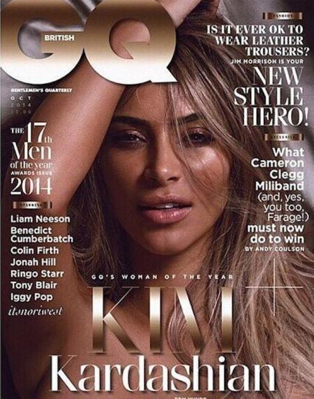 650_1000_kim-kardashian-british-gq-october-2014.jpg