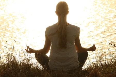 Meditate 1851165 1280