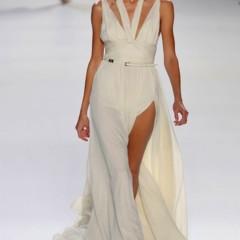 Foto 1 de 46 de la galería elie-saab-primavera-verano-2012 en Trendencias
