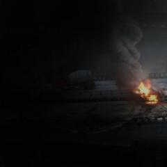 Foto 10 de 11 de la galería battlefield-hardline en Vida Extra