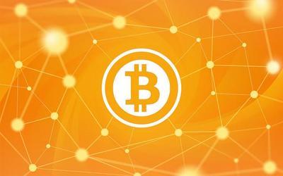 2007-2014: hitos del bitcoin (infografía)