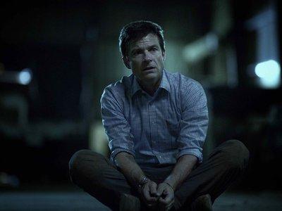 Netflix renueva su thriller criminal 'Ozark' por una segunda temporada