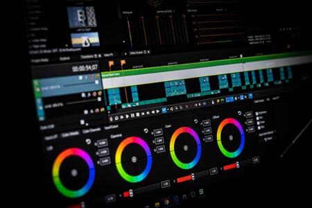 Descarga más de 150 GB en efectos de sonido gratis y de uso libre para tus proyectos personales o comerciales