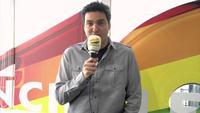 'Todo va bien', el nuevo programa de Cuatro presentado por Xavi Rodríguez