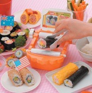 gadget_sushi_roller1.JPG