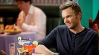 NBC estrenará la quinta temporada de 'Community' el próximo 2 de enero