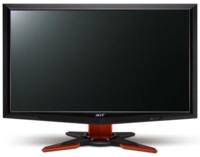 Acer GD245HQ 3D, monitor preparado para ver el contenido en 3D del Blu-Ray