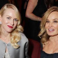 Jessica Lange y Naomi Watts en lo nuevo de Gia Coppola