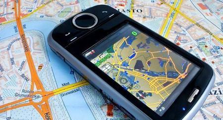 El IFT podría cambiar las reglas para que los operadores realicen la intervención de las líneas telefónicas