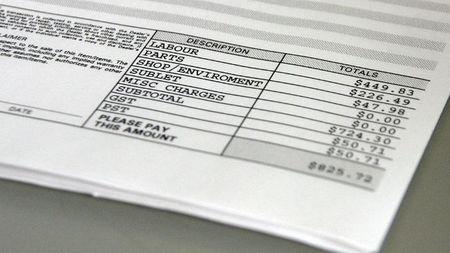 Cuatro de cada cinco empresas no piensan en el ahorro de la facturación electrónica