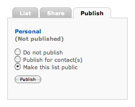list_publish.png
