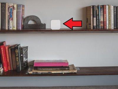 Circle permite controlar  y filtrar los contenidos a los que acceden los peques de la casa desde un solo lugar