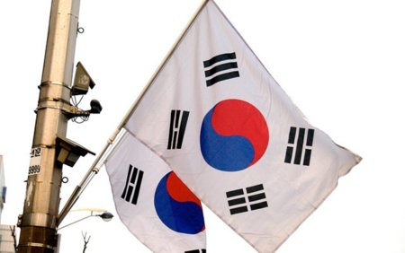 Corea del Sur eleva la alerta por ciber seguridad tras la muerte de Kim Jong Il