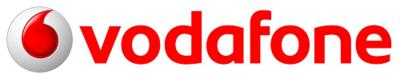 Más inversiones de Vodafone y Orange para extender la banda ancha móvil