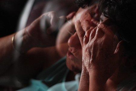 ¿Está aumentando la violencia y el estrés laboral?