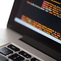 Microsoft e Intel tienen un nuevo método para encontrar malware: convierten primero el código en una imagen JPEG