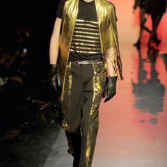 Foto 37 de 40 de la galería jean-paul-gaultier-otono-invierno-20112012-en-la-semana-de-la-moda-de-paris en Trendencias Hombre