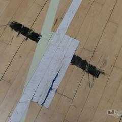 Foto 6 de 15 de la galería panasonic-lumix-lx15 en Xataka Foto