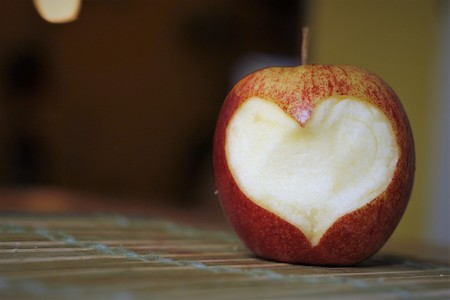 manzana-alimentacion-infantil