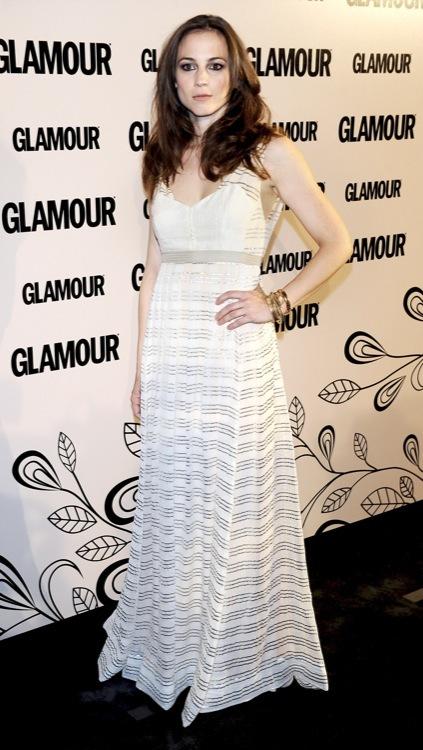Leonor Glamour Belleza