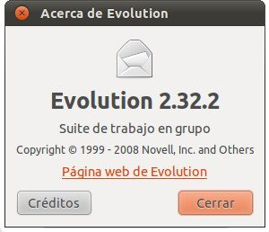 acerca-de-evolution