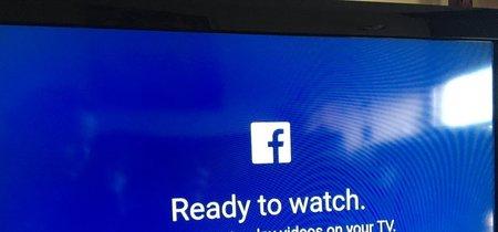 ¿Acabará Facebook creando su propia Vevo para contentar a las discográficas?