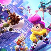 Ninjala iniciará una beta abierta en Nintendo Switch a finales de abril