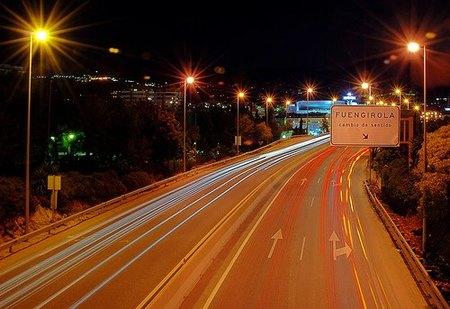La movilidad geográfica como traba al crecimiento empresarial y personal