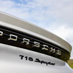 Foto 126 de 296 de la galería porsche-718-spyder-prueba-contacto en Motorpasión