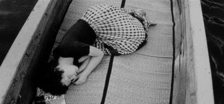 Nobuyosi Araki y su universo fotográfico: entre la perversión y la excelencia