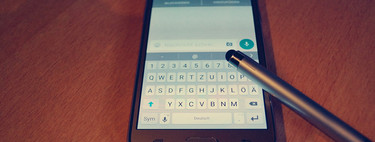 Cuánto tiempo te dan WhatsApp, Telegram, Facebook y otras plataformas de mensajería para arrepentirte de lo enviado