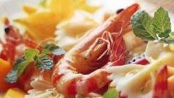 XI Semana Gastronómica organizada por el Racó de Toni