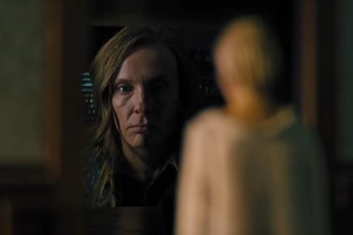 Los inquietantes primeros cortos del director de 'Hereditary' ya anticiparon la atmósfera y el mensaje de la película