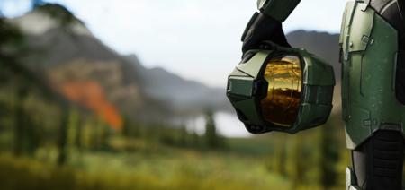 Ser usuario de Xbox One hoy es mucho mejor de lo que lo era ayer [E3 2018]